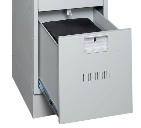 Duty-Bag-Locker-Base-Drawer