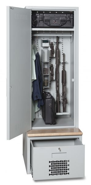 Law-Enforcement-Gear-and-Tactical-Equipment-Locker1-cropped-297x600