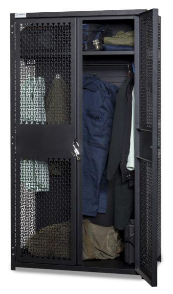 TA-50-Storage-Locker_3-cropped