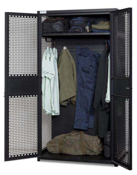 TA-50-Storage-Locker_4-cropped-1