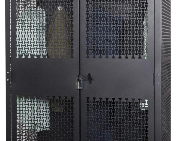 TA-50-Storage-Locker_5-cropped