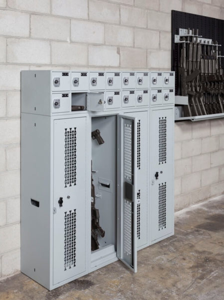 lockers-with-pistol-4-compartment_1_orig