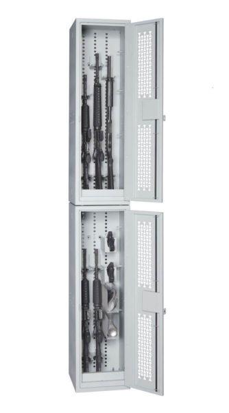 weapon-lockers_1_orig