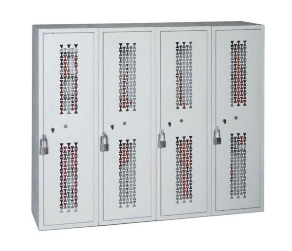 weapons-locker-x-4-with-padlocks_1_orig