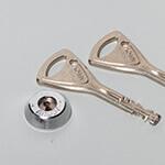 132---Abloy-Lock--2-Keys