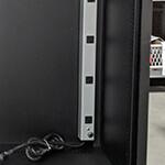 9-Powerbar-component