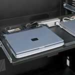 92---Double-wide-powered-laptop-drawer-no-lids