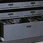 Double-Wide-Bin-Storage-Drawer