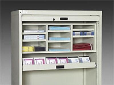 3-compartment-file-organizer