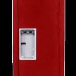 Excalibur Locker
