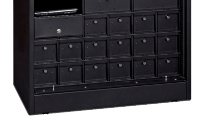 Secure-6-Compartment-Insert