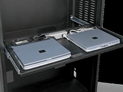 powered-laptop-drawer
