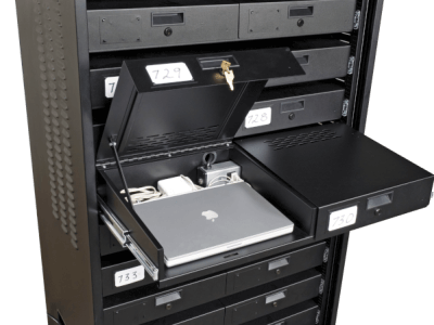 secure-powered-laptop-drawer